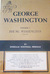 George Washington (Vol 1) by Douglas Southall Freeman