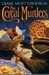 The Cereal Murders (A Goldy Bear Culinary Mystery, #3)