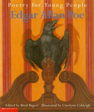 Poetry for Young People by Edgar Allan Poe