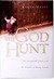 The God Hunt: A Discovery B...