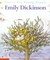 Poetry For Young People Emily Dickinson