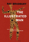 The Illustrated Man Edition: reprint