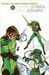 The Green Lantern/Green Arrow Collection, Vol. 2
