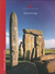 Stonehenge (English Heritage Guidebook)