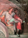 History of Italian Renaissance Art: Painting, Sculpture, Architecture