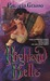 Highland Belle (Devereaux Family, #1)