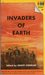Invaders of Earth by Groff Conklin