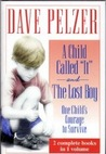 "A Child Called ""It"" and The Lost Boy"