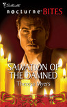 Salvation of the Damned (Sons of Midnight, #0.5)