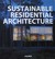 Sustainable Residential Arc...