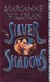 Silver Shadows (Shadows Duo, #2)
