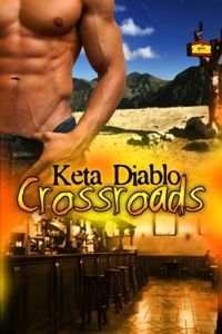Crossroads by Keta Diablo
