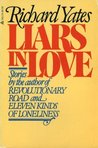 Liars in Love