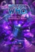 Doctor Who Short Trips by Neil Corry
