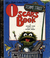 Sesame Street Oscar's Book (Little Golden Book)