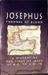 Josephus: Thrones of Blood