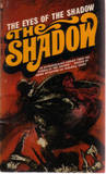 The Eyes of the Shadow (The Shadow #2)