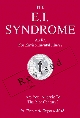 The E.I. Syndrome by Sherry A. Rogers