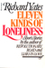 11 Kinds Of Loneliness