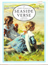 A Child's Treasury of Seaside Verse