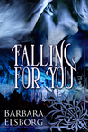 Falling for You (Trueblood, #2)