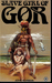 Slave Girl of Gor (Gor, #11)
