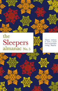 The Sleepers Almanac No. 5