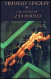 The Trials of Ezra Pound