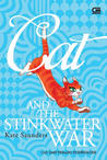 Cat and The Stinkwater War
