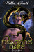 Dragon's Dare (Dragons, #1)