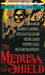 The Dark Descent, Vol 2: The Medusa in the Shield