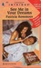 See Me In Your Dreams (The Mckenna Legacy) (Harlequin Intrigue, No 382)