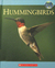 Hummingbirds (Nature's Children, Set 2)