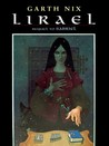 Lirael (The Abhorsen Trilogy, #2)