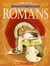 Romans (Usborne Internet Linked Reference Books)