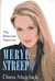 Meryl Streep: The Reluctant Superstar