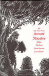 The Ash-Tree Press Annual Macabre 2004