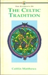 Elements of Celtic Tradition