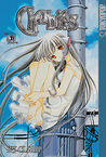 Chobits, Vol. 01 (Chobits, #1)