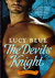 The Devil's Knight! Bound In Darkness!