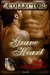 Grave Heart (The Collector #2)