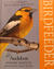 National Audubon Society Bird Feeder Handbook