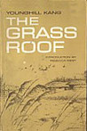 The Grass Roof