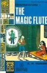 Krishnavatara: The Magic Flute (Volume I)