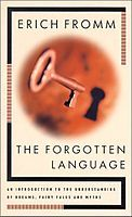 The Forgotten Language by Erich Fromm