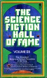The Science Fiction Hall of Fame: Volume 2B