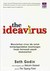 The Ideavirus