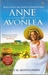 Anne of Avonlea (Anne Shirley Series Book 2)
