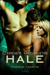 Hale (Circe's Recruits, #4)