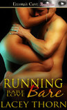 Running Bare (Bare Love, #5)